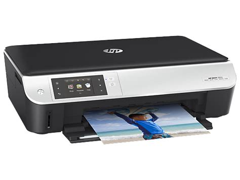 HP ENVY All In One Printers   HP® Official Store