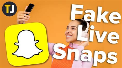 How To Find Out Who Made A Fake Snapchat Account - snapsmetech