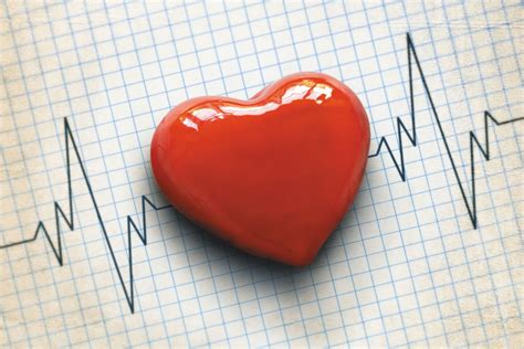 Cardiovascular disease and heart disease: What's the