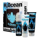 Best Tattoo Aftercare Products You Should Try - Coming More