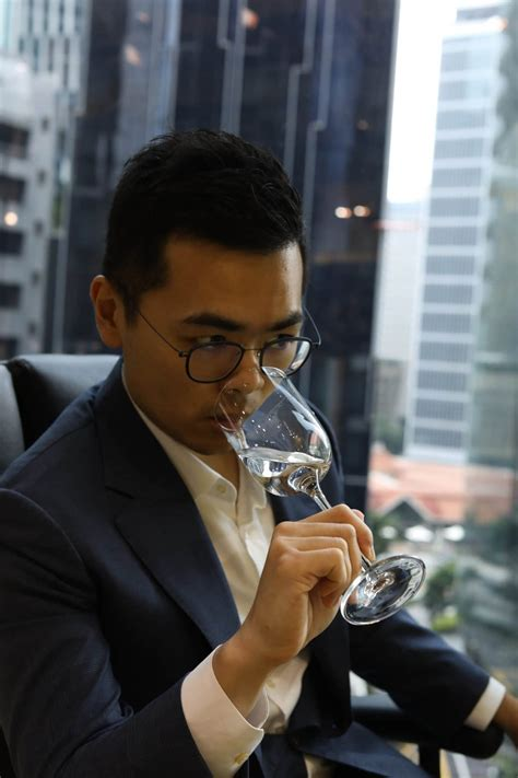 Is Singapore's Tap Water safe to drink? - ALL ABOUT CITY