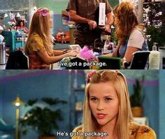46 best Legally Blonde images on Pinterest | Legally