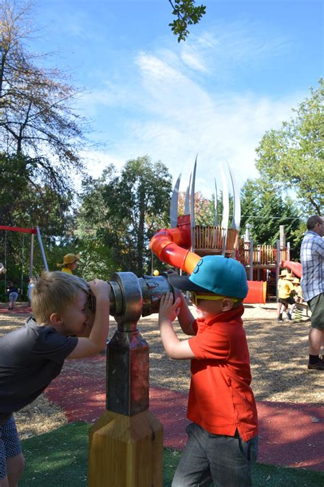 Wyreena Reserve and Playspace - Maroondah City Council