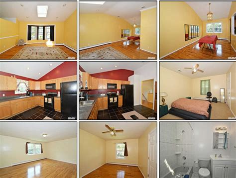Home Sold In Amityville New York In 62 Days By RE/MAX W