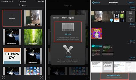 How to slow down time-lapse videos on iPhone and iPad