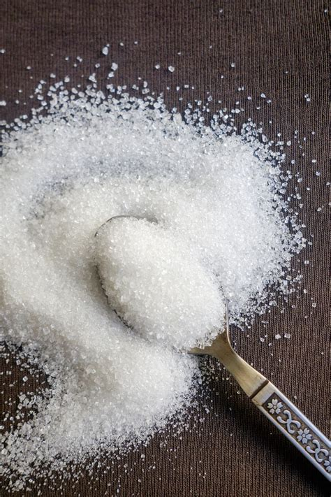 The Link Between Sugar and Cancer Risk - Health