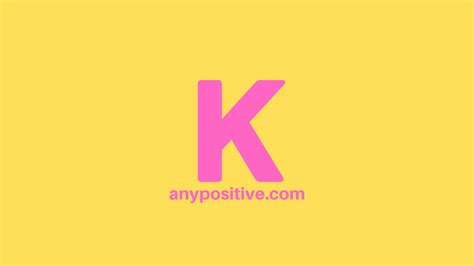 List of Positive Verbs or Action Words or Action Verbs for