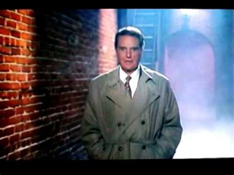 Baseketball Unsolved Mysteries - YouTube