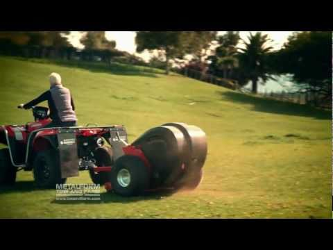 62 best Paddock cleaner images on Pinterest | 20 years