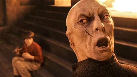 10 Great Movie Characters Ruined By Awful CGI