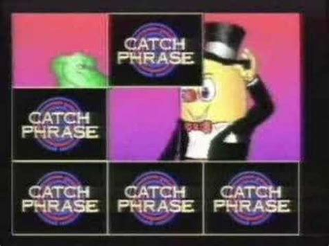 What's your favourite quiz show catchphrase? | Yahoo Answers