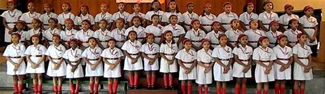 Admission Open - Convent of Jesus and Mary School