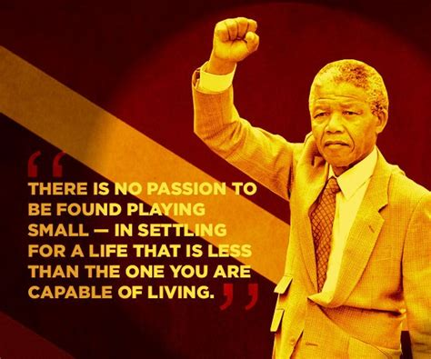Inspirational African Quotes and Proverbs With Images
