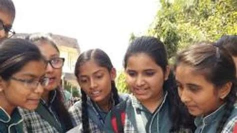 AP SSC result 2019 declared, here's direct link to
