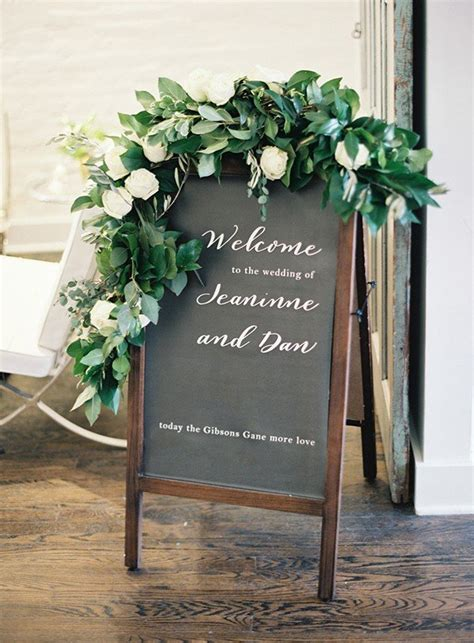 Trending-21 Elegant Green and Grey Wedding Color Ideas for
