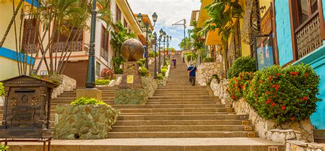 Expat Exchange - Expats in Ecuador: Pros and Cons of