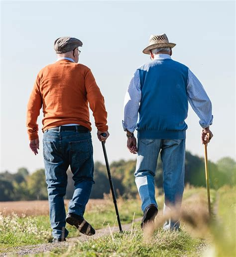 Home Health Care Resources