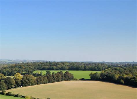 Four fine properties from just £350,000, as seen in