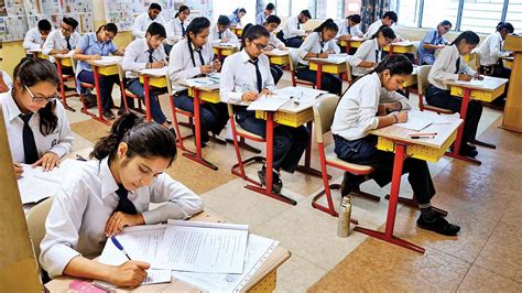 NMMC becomes first civic body to start CBSE curriculum in