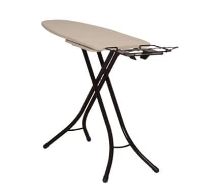 10 Best Small Ironing Board Options for 2019 (Fold-Up