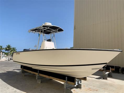 2002 Contender 21 Open Center Console for sale - YachtWorld