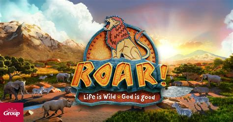 Vacation Bible School 2019 - Mountain View United