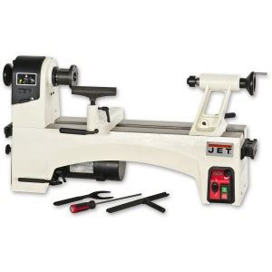 The Best Wood Lathe April 2021 - Toolversed