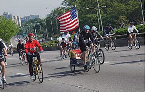Cycling in Chicago - Wikipedia