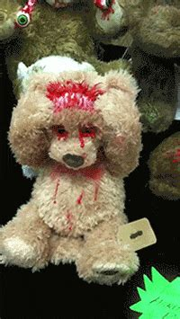 Teddy Bears GIFs - Find & Share on GIPHY