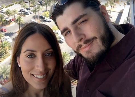 '90 Day Fiancé': Amira Responds to Drama Between Andrew