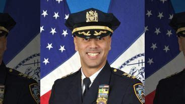 NYPD Attrition- Retirements, Resignations Surge : This ain