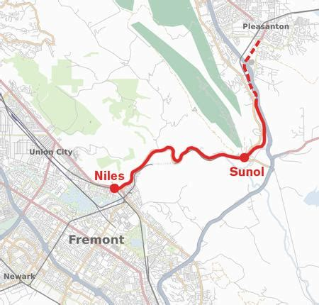 Skookum debuts at Niles Canyon – HeritageRail Alliance