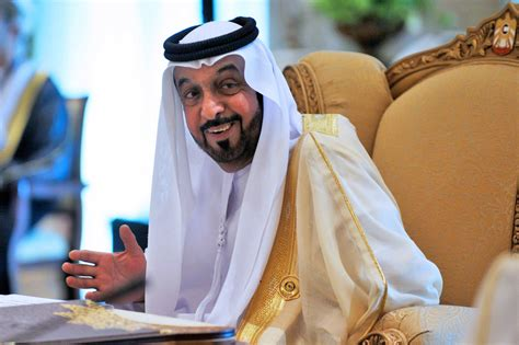 Billionaire Sheikh accused of 'reckless extravagance' in