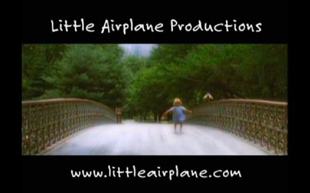 Little Airplane Productions - CLG Wiki