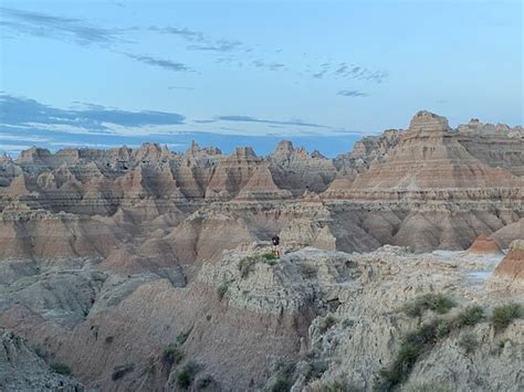 Door Trail (Badlands National Park) - 2020 All You Need to