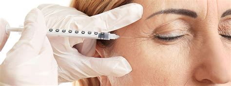 Botox: What are the Effects and How Long Does it Last?