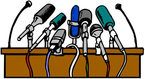 Free Speech Contest Cliparts, Download Free Clip Art, Free
