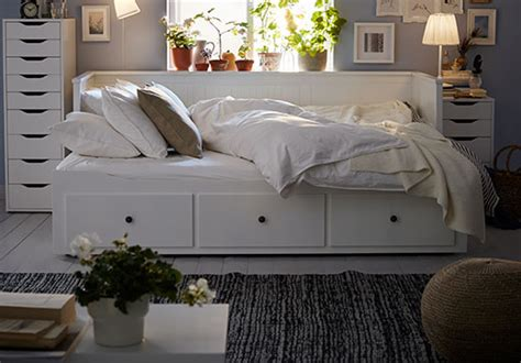 Guest beds & daybeds - IKEA