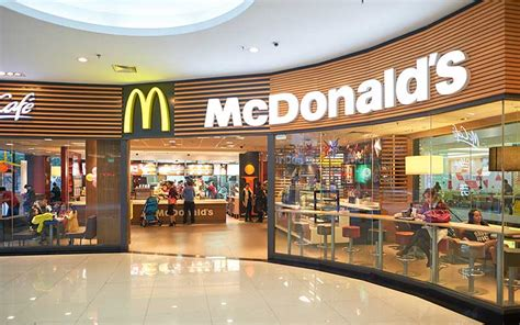 New McDonald's will serve up 100 new jobs in Liverpool