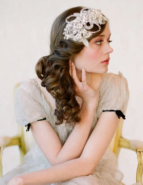 1920s hairstyles tutorial & pictures - yve-style